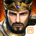 دانلود بازی انتقام سلاطین 1.9.4 Revenge of Sultans برای اندروید