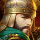 دانلود اخرین ورژن بازی ایرانی انتقام سلاطین نسخه 1.3.8 برای اندروید