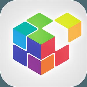 دانلود Rubika 1.6.1 اپلیکیشن روبیکا برای اندروید