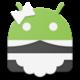 دانلود SD Maid Pro 4.10.11 برنامه قدرتمند پاکسازی و افزایش سرعت اندروید + فروردین 97