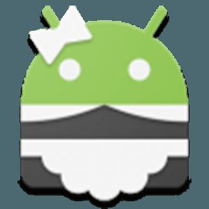 دانلود SD Maid Pro 4.11.9 برنامه قدرتمند پاکسازی و افزایش سرعت اندروید + مهر 97