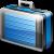دانلود رایگان اخرین نسخه برنامه ایرانی جعبه ابزار ورژن 5.3.0 برای اندروید