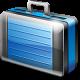 دانلود رایگان اخرین نسخه برنامه ایرانی جعبه ابزار ورژن 5.4.0 برای اندروید