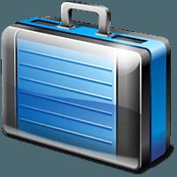 دانلود رایگان اخرین نسخه برنامه ایرانی جعبه ابزار ورژن 5.5.8 برای اندروید