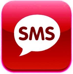 نحوه ارسال SmS بدون افتادن شماره