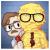 دانلود Office Space: Idle Profits 1.0.20 _بازی سرگرم کننده و ماجراجویی برای اندروید