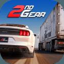 دانلود بازی محبوب ایرانی دنده دو : ترافیک نسخه 2.4.0 برای اندروید