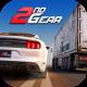 دانلود بازی محبوب ایرانی دنده دو : ترافیک نسخه 2.4.5 برای اندروید