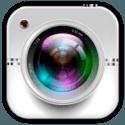 دانلود Self Camera HD Pro 4.0.14 گرفتن عکس با سوت اندرویدی