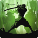 دانلود Shadow Fight 2 2.0.4  بازی مبارزه سایه برای اندروید + نسخه مود
