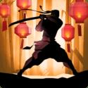 دانلود بازی شادو فایت Shadow Fight 2 2.11.1 مبارزه سایه 2 برای اندروید و آیفون
