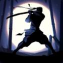 دانلود رایگان نسخه هک شده شادو فایت Shadow Fight hack