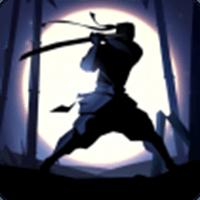 دانلود نسخه هک شده شادو فایت Shadow Fight hack