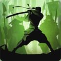 دانلود بازی شادو فایت Shadow Fight 2 2.9.0 مبارزه سایه 2 برای اندروید و آیفون