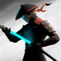 دانلود بازی شادو فایت 3 – Shadow Fight 3 1.24.3 برای اندروید و آیفون