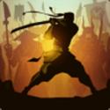 دانلود Shadow Fight 2 1.9.29 بازی مبارزه سایه برای اندروید + نسخه مود