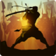 دانلود Shadow Fight 2 1.9.32 بازی مبارزه سایه برای اندروید + نسخه مود