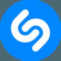 دانلود برنامه شازم Shazam 10.24.0 یافتن خواننده موزیک اندروید