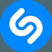 آموزش تصویری ثبت نام و نحوه استفاده از برنامه شازم Shazam اندرویدی