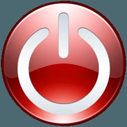 اموزش حذف دکمه shutdown از صفحه لاگین ویندوز