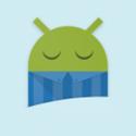 دانلود برنامه مدیریت خواب Sleep as Android 20200331 برای اندروید