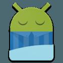 دانلود Sleep as Android 20180918 برنامه ساعت زنگ دار هوشمند اندرویدی + شهریور 97
