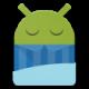 دانلودSleep as Android 20161027_ برنامه ساعت زنگ دار هوشمند اندرویدی