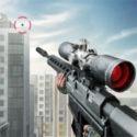دانلود بازی قاتل تک تیرانداز Sniper 3D Gun Shooter 3.11.1 برای اندروید
