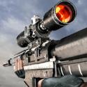 دانلود بازی قاتل تک تیرانداز Sniper 3D Gun Shooter 3.2.7 برای اندروید