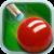 دانلودبازی اسنوکر Snooker Stars v1.64_بازی بیلیارد واقعی اندرویدی