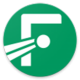 دانلود FotMob Pro 71.0.4552 برنامه فوت موب برای اندروید + اسفند 96