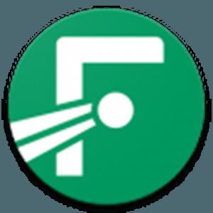 دانلود FotMob Pro 75.0.4866 برنامه فوت موب برای اندروید + خرداد 97