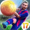 دانلود Soccer Star 2017 Top Leagues 0.3.24 بازی ستاره های فوتبال ۲۰۱۷ اندروید