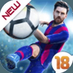 دانلود Soccer Star 2018 Top Leagues 1.1.6 بازی ستاره های فوتبال 2018 اندروید + فروردین 96