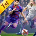 دانلود بازی ستاره های فوتبال Soccer Star 2020 Top Leagues 2.4.0 اندرویدی