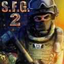 دانلود بازی گروه نیروهای ویژه 2 4.1 Special Forces Group 2 برای اندروید
