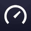 دانلود برنامه تست سرعت اینترنت 4.5.3 Speedtest by Ookla اندروید و آیفون