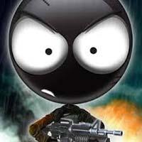 دانلود Stickman Battlefields 2.1.1 – بازی اکشن نبرد آدمک ها برای اندروید