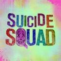 دانلود Suicide Squad: Special Ops 1.1.3 بازی اکشن جوخه انتحاری اندروید + مود