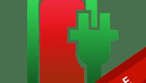 دانلود Super Fast Charger Pro 21.0 برنامه افزایش سرعت شارژ اندروید