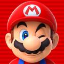 دانلود بازی سوپر ماریو ران Super Mario Run 3.0.16 برای اندروید + آیفون