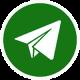 دانلود Supergram 3.15_جدیدترین نسخه مسنجر سوپرگرام (تلگرام فارسی)