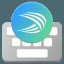 دانلود SwiftKey Keyboard 7.5.1.7 محبوب ترین کیبورد پارسی اندرویدی