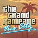 دانلود The Grand Rampage: Vice City 2.4 بازی اکشن هرج و مرج در شهر اندروید