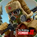 دانلود 3.4.2 The Walking Zombie 2 بازی شهر مردگان 2 برای اندروید