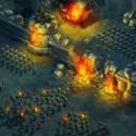 دانلود Throne Rush 5.25.0 بازی استراتژی یورش تاج و تخت اندروید