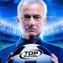 دانلود تاپ الون Top Eleven 2021 11.3 بازی مربیگری فوتبال اندروید و آیفون