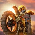دانلود بازی موتور تریل Trials Frontier 7.9.1 برای اندروید و آیفون + مود