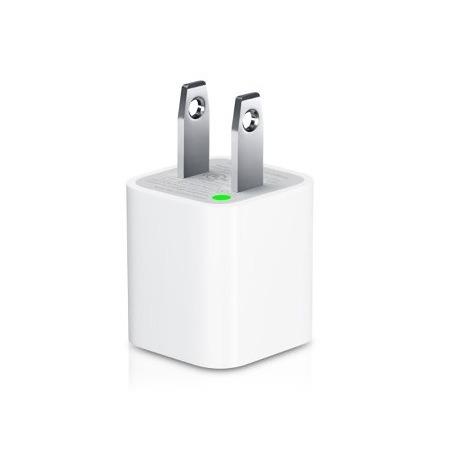 7 راه برای اینکه باتری اسمارتفون یا تبلتمان را سریعتر شارژ کنیم