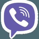 دانلود Viber 8.7.1.3 جدیدترین نسخه مسنجر وایبر اندرویدی